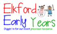 Elkford Early Years